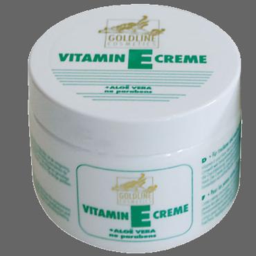 vitamine huid